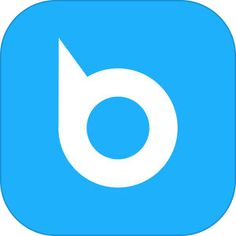 Briefcase - File manager & document pdf reader by Qiwen Zhang