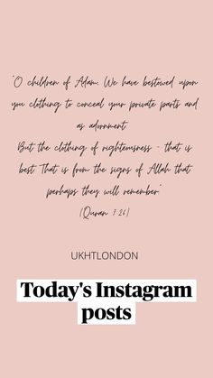 Muslim Couple Quotes, Muslim Quotes, Muslim Fashion, Modest Fashion, Simple Hijab, Hijab Pins, Private Parts, Instagram Repost, Modest Outfits