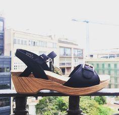 #style #fashion #fashionista #madrid #spain #españa #shipping #international #shoes #zapatos #online #shop #diseño #barcelona #catalunya #tasconzapaterias #newyork #boston #shoes #shoegasm #fashionshoes #berlin #paris #love #zapatos #calzado #barcelonainspira #sun #solete