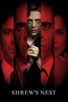 Assistir Musarañas Online Dublado ou Legendado no Cine HD