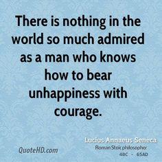Lucius Annaeus Seneca Quotes Politeness. QuotesGram