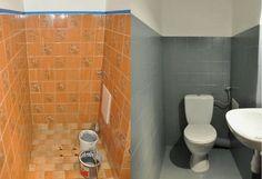 Larp, Decoration, Bathtub, Bathroom, Design, Home Decor, Ideas, Toilet Ideas, Renovation
