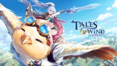 Tales of wind is a free role-playing APK Game for android. The cute characters classes like Warriors, Mega, Cleric, and Assassin makes it very popular among the role-playing game lovers. It is published by Neocraft Limited and the game of an MMORP genre. Stylish Themes, Pioneer Gifts, Game Codes, Free Gems, Cute Characters, Games To Play, Are You The One, Told You So, How Are You Feeling