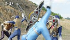 """""""The Zyuohgers Last Day"""" Bruno Mars, Power Rangers, Hero, My Love, Blue, Products, Powe Rangers, Gadget"""