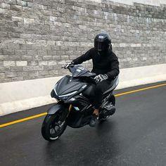 Touring, Yamaha, Honda, Biker, Motorcycle, Vehicles, Cute, Sports, Instagram