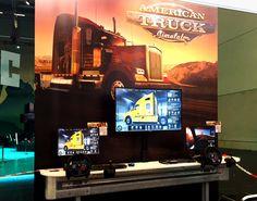 astragon-Gruppe – gamescom 2015 | LK-AG