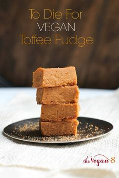 Oh my gosh, you guys. I just barely have any words for this post. This recipe is so freaking amazing. It's so dangerously, delicious that it's likely to leave you speechless. I guarantee you've nev...
