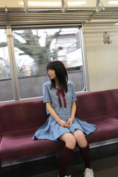 aizawarina-ch: https://twitter.com/Aizawa_Rina_Ch