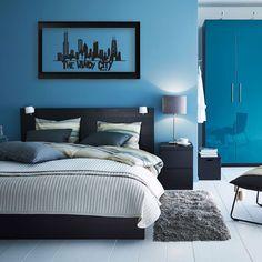 24 Meilleures Images Du Tableau Chambre Etage Furniture Bedroom