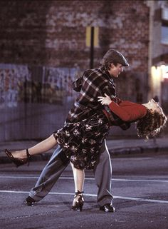 The Notebook (2004) Dir. Nick Cassavetes