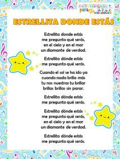 560 Ideas De Canciones En 2021 Canciones Canciones Infantiles Canciones De Niños