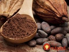 Prekvapivý dôvod, prečo by ste mali raňajšiu kávu vymeniť za šálku kakaa + najlepší recept na začiatok dňa!
