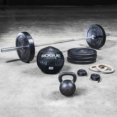 Best base fitness studio images build muscle fitness studio gym