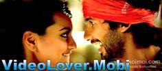 New Bollywood Promo Song Gandi Baat (R...Rajkumar) Free Download At http://videolover.mobi/main.php?dir=%2FBollywood+Movie+Songs+And+Trailers%2FR...Rajkumar+%282013%29&start=1&sort=1
