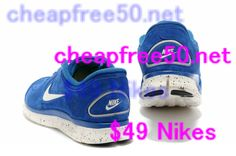 quality design a229b 263e8 Website for half price  nikes and free tiffany bracelet.  cheap