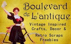 http://boulevardelantique-retroscraps.blogspot.com/2012/10/vintage-neoclassical-art-nouveau.html
