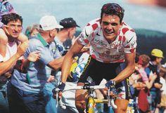 1995 > Richard Virenque