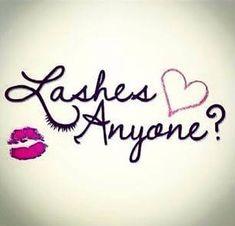 Younique 3D fiber lash mascara and makeup https://www.youniqueproducts.com/SavannahBall