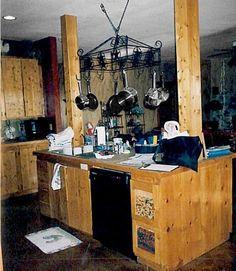 Hervorragende Küche Umbau Vor Und Nach #Badezimmer #Büromöbel #Couchtisch  #Deko Ideen #Gartenmöbel #Kinderzimmer #Kleiderschrank #Küchen #Schlafsofu2026