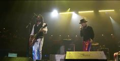 The Tragically Hip formed in in Kingston, making this concluding show a… My Favorite Music, Kingston, My World, Crowd, Concert, News, How To Make, Concerts