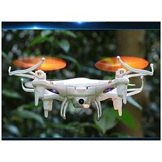 Skytech M62 6Axis Gyro Drone Mini 4CH 24Ghz RC Helicopter Aircraft Quadcopter *** Click image for more details.Note:It is affiliate link to Amazon.