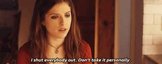 31 times Anna Kendrick was extremely relatable on Twitter