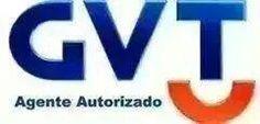 AGORA VOCÊ PODE TER A MELHOR BANDA LARGA DO BRASIL!    25 MEGA... - http://anunciosembrasilia.com.br/classificados-em-brasilia/2014/12/12/agora-voce-pode-ter-a-melhor-banda-larga-do-brasil-25-mega-2/ Alessandro Silveira