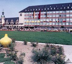 Leipzig in der DDR 1979