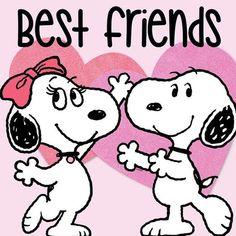 Brother, sister, best friends. @BellePRGirl