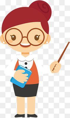 A Garota Girl Cartoon Characters, Cartoon Boy, Hello Kitty Backgrounds, Cute Wallpaper Backgrounds, Bacteria Cartoon, Hidden Pictures Printables, Teacher Picture, Student Cartoon, School Images