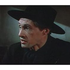 John Carradine in Blood and Sand He was married several times, had several children and was the patriarch of the Carradine family, including four of his sons and four of his grandchildren who are or were also actors. Ford Stock, Ethel Waters, Hattie Mcdaniel, John Carradine, Grapes Of Wrath, Gothic Cathedral, Turner Classic Movies, John Ford, Crafts With Pictures
