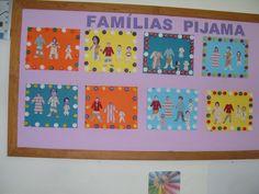 Kids Rugs, Toddlers, Diy, Toddler Activities, Kindergarten Jobs, Pajama Day, Baby Nursery Decor, Family Day, Crafts