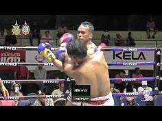 http://ift.tt/2dPryJ1 l Liked on YouTube : ศกมวยไทยลมพน TKO ลาสด [ Full ] 1 ตลาคม 2559 Muaythai HD