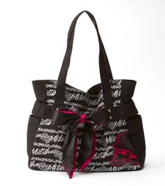 Metal Mulisha - Womens Sweet Jane Bag