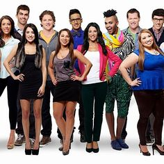 "#BBCAN 100 tracks free to listen. Get excited for the premiere of @BigBrotherCA ""Big Brother Canada Playlist"" at ♫  http://8tracks.com/big-brother-archive/big-brother-canada-playlist"