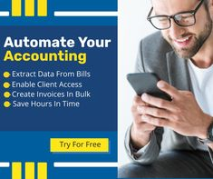 Create smart invoices from scanning photos. Manage your business remotely with Moneypex. Free Accounting Software, Create Invoice, Cloud Based, Business, Photos, Pictures, Store, Business Illustration