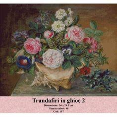 Model set goblen Trandafiri in ghioc 2 http://set-goblen.ro/flori/3435-trandafiri-in-ghioc-2.html