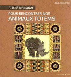 Pour rencontrer nos animaux totems von Lorys de Sende http://www.amazon.de/dp/2702909868/ref=cm_sw_r_pi_dp_brTGvb05ESNRQ