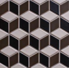 Clayhaus Ceramics introduces new Shapes and Colors | DesignAddict