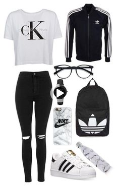 My Favourite Fall Athleisure Pins From 2019 My Favourite Fall Athleisure Pins From 2019 Anna. smc Marken My Favourite Fall Athleisure Pins From 2019 Visit www.spasterfield […] for teens black Cute Teen Outfits, Cute Outfits For School, Cute Comfy Outfits, Teenage Outfits, Teen Fashion Outfits, Outfits For Teens, Lazy Outfits, Winter Outfits, Casual Teen Fashion