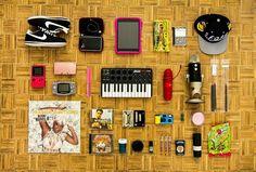 Musician essential