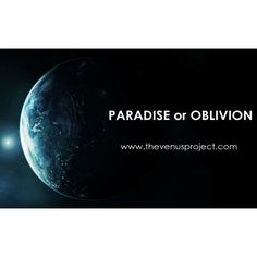 Do You Choose Awesome Paradise? Or Deadly Oblivion? https://miraclesfor.me/environment/environmental-catastrophe/choose-awesome-paradise-deadly-oblivion/?utm_campaign=coschedule&utm_source=pinterest&utm_medium=David&utm_content=Do%20You%20Choose%20Awesome%20Paradise%3F%20Or%20Deadly%20Oblivion%3F #consciousness #revolution #anewearth