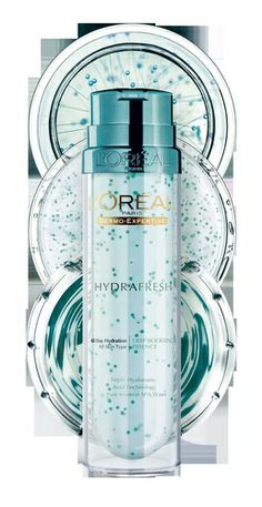 L'Oreal #Cosmetics in India http://www.findable.in/loreal/personal-care