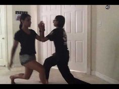 Family Challenge from D Lunges, Martial Arts, Join, Challenges, Youtube, Combat Sport, Youtubers, Youtube Movies, Martial Art