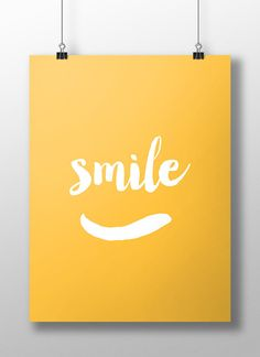 Hey, I found this really awesome Etsy listing at https://www.etsy.com/uk/listing/241590239/fashion-print-smile-wall-art-modern-wall