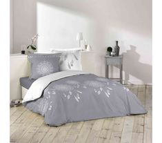 See related links to what you are looking for. Bed Linen Design, E Bay, Linen Bedding, Bedding Decor, Bed Linens, Decoration, Luxury Bedding, Comforters, Shabby Chic