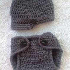 223711a6f6a2 38 Best Newborn Photography Props Crochet images