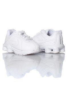 Huarache Nike Baby