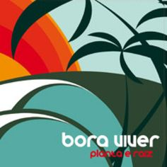 CD Bora Viver (2013)