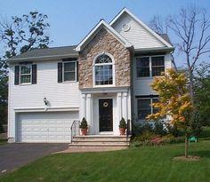 100s of House Design Ideas   http://pinterest.com/njestates/house-ideas/  Thanks to http://www.njestates.net/real-estate/nj/listings (Homes Sold By NJ Estates Real Estate Group)